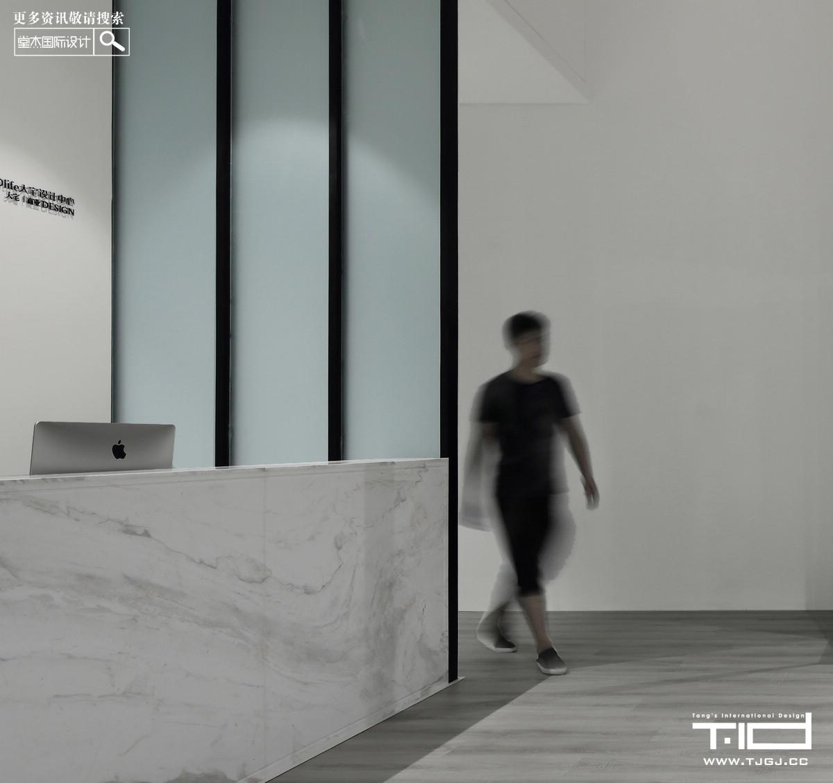 红星美凯龙-新古典-商业空间 装修图片