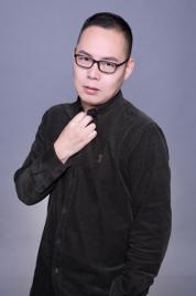颐和南园-现代简约-联排万博足彩app 万博manbetx客户端2.0图片