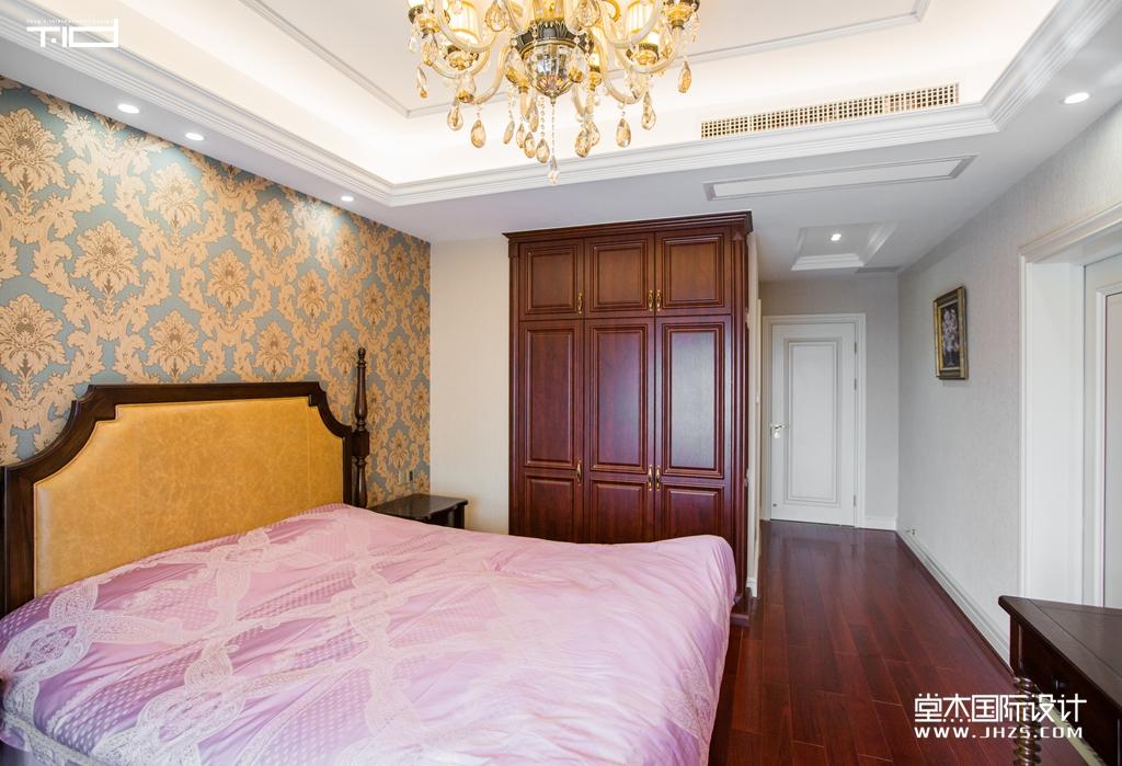 背景墙 房间 家居 设计 卧室 卧室装修 现代 装修 1024_699