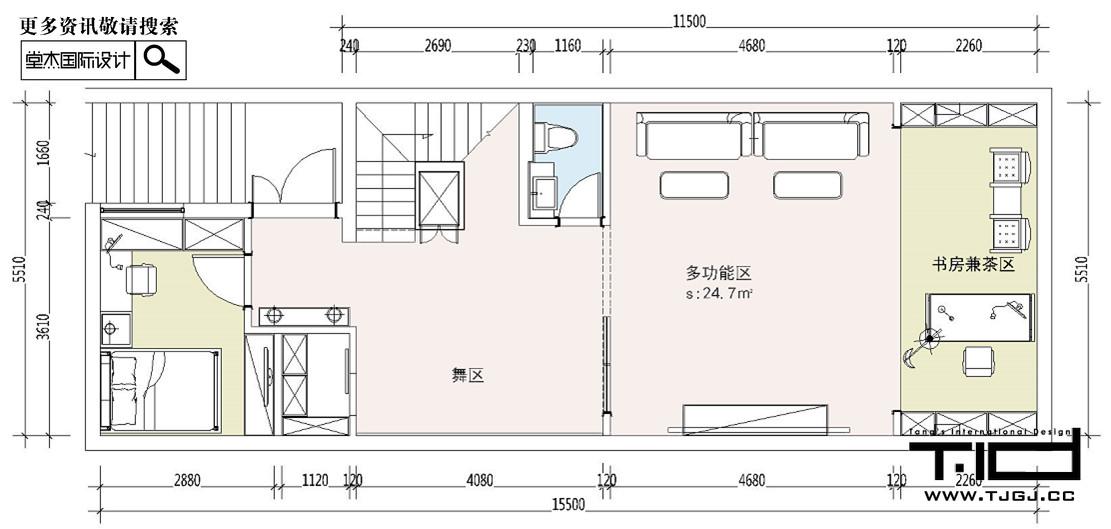 涟城-新中式-联排万博足彩app 万博manbetx客户端2.0图片