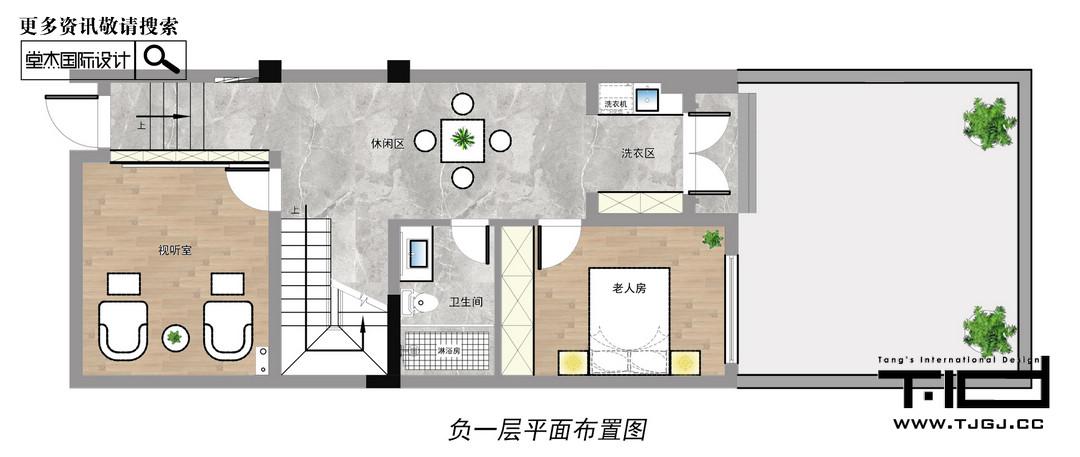 帝景天誉-现代轻奢-独栋万博足彩app 万博manbetx客户端2.0图片