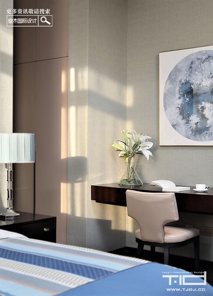 雅居乐滨江国际-现代简约-大平层 万博manbetx客户端2.0图片