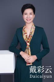 涟城-新中式-联排别墅 装修图片